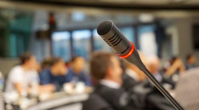 CAPA du 27 janvier 2020 : PPCR et contestation d'appréciation finale