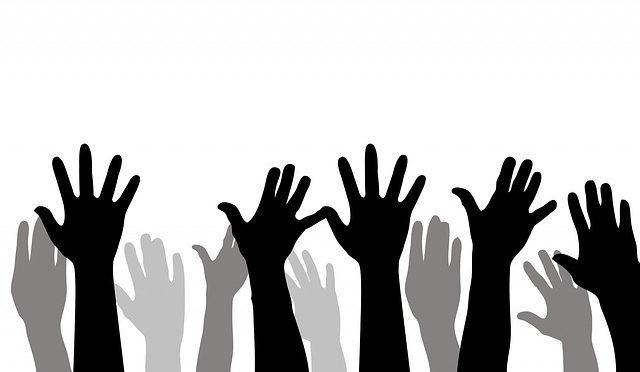 Votez pour faire vivre la démocratie syndicale