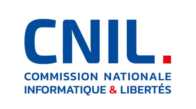 La CNIL rappelle le Rectorat à l'ordre !